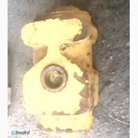 Продам клапан на гидротрансформатор У-358018Д