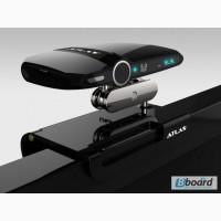 Приставки смарт ТВ на андроиде Atlas с гарантией по доступной цене