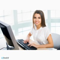 Онлайн менеджер