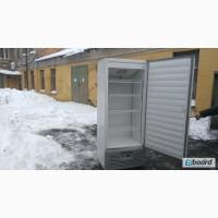 Морозильный шкаф бу