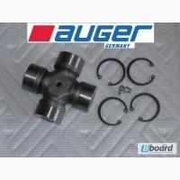 Крестовина карданного вала 48x116, 5 (Производитель Auger )