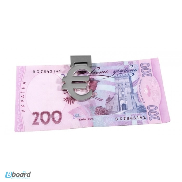 Срочные займы и кредиты онлайн в Казахстане
