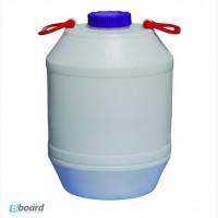 Бочка, Бидон (высококачественный полимер)