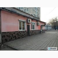 Сдам здание в Аренду СевГок, Восход