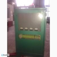 Продам термопластавтомат ДП - 3134 - 500