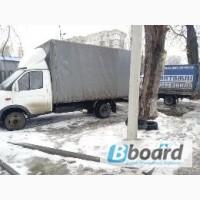 Грузоперевозки по Черкассам, области и Украине