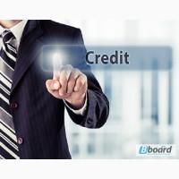 Плохая кредитная история? Отказывают банки? Мы решим, Ваши финансовые вопросы
