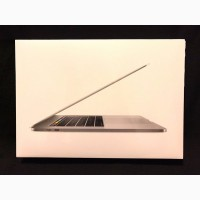 Apple MacBook Pro 15 Retina 2.5ghz I7 16gb RAM 512 ГБ SSD с коробкой