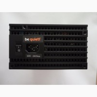 Блок питания be quiet! Power Zone 1000W (Z1-1000W)