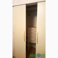 Продается 3-комн. крупногабаритная квартира возле бульвара Славы ж/м Победа-5