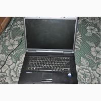 Ноутбук Fujitsu Siemens esprimo V5515