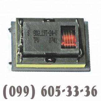 80GL19T-24, трансформаторы для жк мониторов