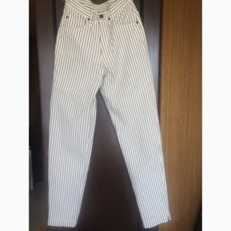 Продам брюки женские DISMERO (Италия)