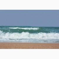 Снять домик на берегу моря. Отдых на Азовском море 2018 цены