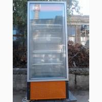 Холодьный шкаф Cold SW 700 DP бу. Холодильник промышленный б/у