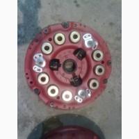 Корзина сцепления ЮМЗ-6 (Д-65) 45-1604080-А2