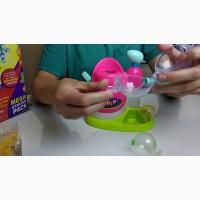 Oonies необычный конструктор для ребенка