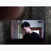 Новый телевизор LG43LJ594V. (108/43)