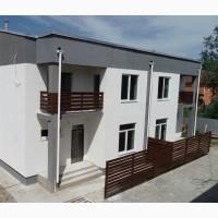 Дом-Дуплекс 147 м2 с участком 2, 6 сот., Осокорки, Метро 7км, без комиссии