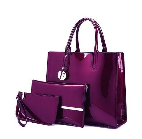 c3c23cdab539 Продам СУМКИ - Лаковые сумки - Клатчи - Поясные сумки - Маленькие ...