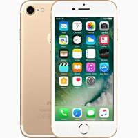IPhone 7 1 сим, 4, 7 дюйма, 4 ядра, 2 Гб, 6 Мп