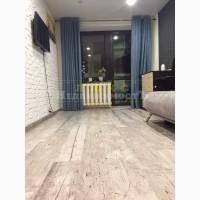 Продам однокомнатную квартиру Маршала Жукова / Левитана