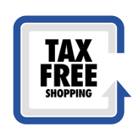 Система безналоговая TAx Free - продажа без НДС - авто шины