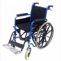 Услуга аренды инвалидныхколясок. Арендовать инвалидную коляску в Киеве