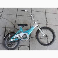 Велосипед Benneto