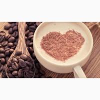 Даруємо 3-5 сортів кави Арабіки