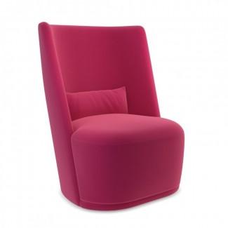 Продам новое мягкое кресло Габриель ( Gabriel)