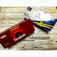 Сигаретные гильзы для Табака Набор Firebox + High Star