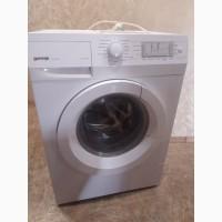 Скупка стиральных машин в любом состоянии. Сами сносим и вывозим