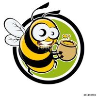 Куплю мед ОТ 500 КГ в Днепропетровской и соседних обл