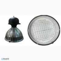 Светодиодные светильники от производителя. Гарантия 5 лет!