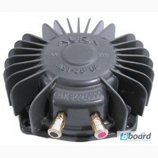 AuraSound АСТ-2B-4 Pro Bass Shaker Тактильные датчика