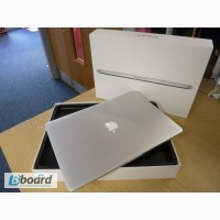 Apple MacBook Pro 15 Inch with Retina display