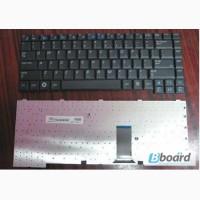 Клавиатура от ноутбука Samsung R20