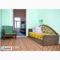 Сдаётся 2-х комнатная квартира на ул. Софиевской