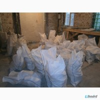 Демонтажные работы в Днепропетровске
