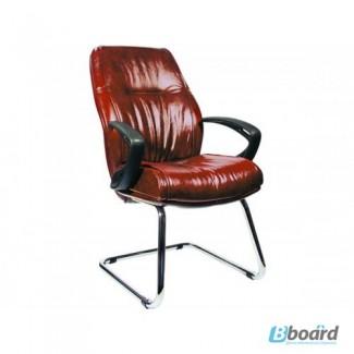 Кресла от производителя! Кресло в хроме Kometa CF LB