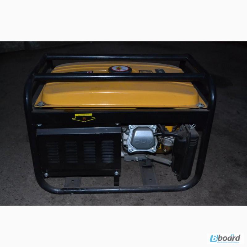 Подключение стабилизатора напряжения вольтрон