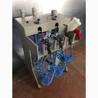 Установка для химической металлизации Мета-хром mini