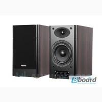 Продам активну Настільну акустичну систему Kruger Matz INSPIRE