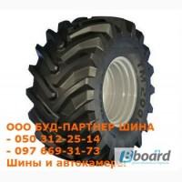 Шина 520/85 R42 RD01 162 B TL Сultor для трактора