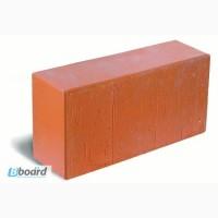 Продам кирпич красный полнотелый (Гадяч) м125