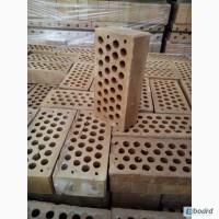 Реализуем кирпич пустотелый М-100, М-125, М-200 от производителя по низким ценам в Киеве