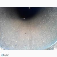 Труба бу 299х8-10