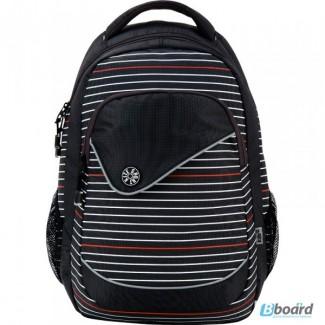 Рюкзак школьный Kite Sport 821-1