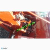 Пресса-подборщики Тукан-1600 свежак Низкие цены! Гарантия качества, Tukan-1600 от Versatile